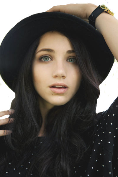 Emily Rudd Free Download
