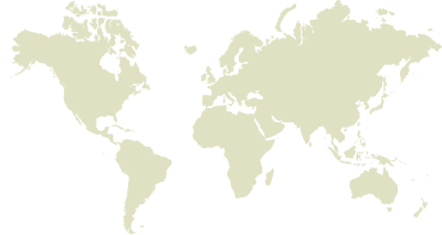 background-World-map-transparent