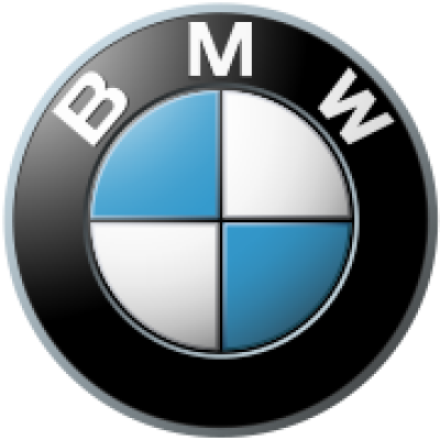background-logo-BMW-transparent
