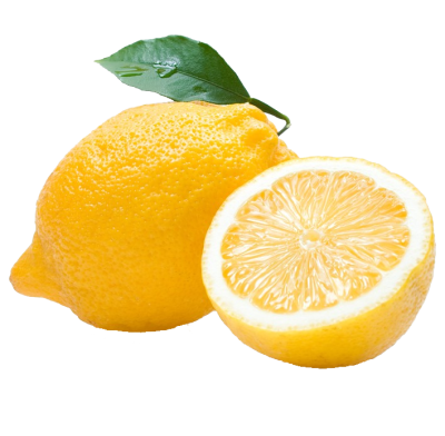 background-Lemon-transparent