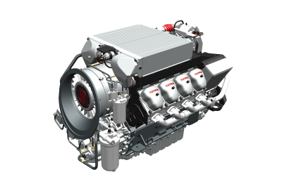 Engine Png Picture