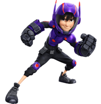 big-hero-6-hiro-in-action