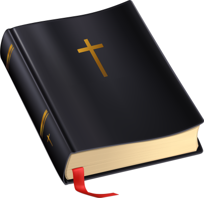bible-background-Holy-transparent