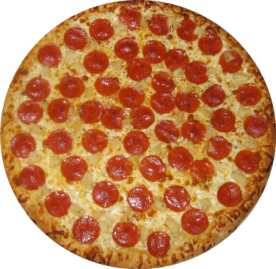 pepperoni-pizza