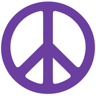 symbol-background-Peace-transparent