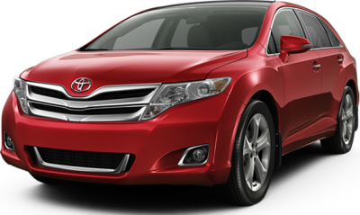 red-Toyota-car-background-transparent