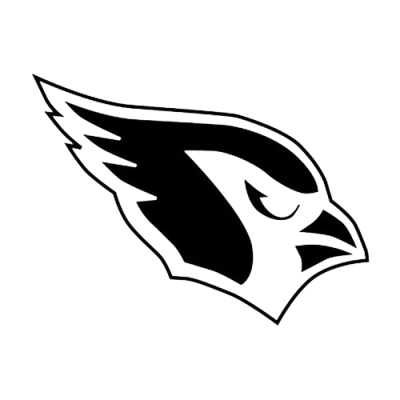 Arizona Cardinals PNG Pic