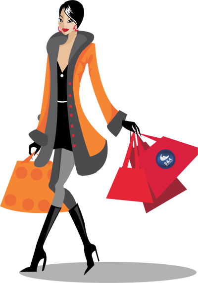 Fashion Girl Free Download