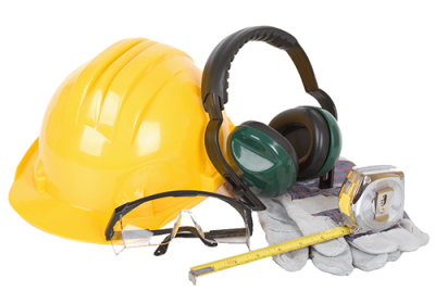 Safety Equipment PNG Free Download