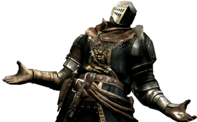 Dark Souls PNG Photos