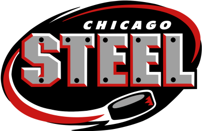 chicago-steel-logo