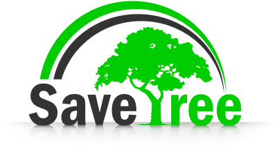 save-tree-free-download-png