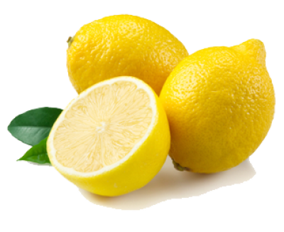 Lemon Png Picture