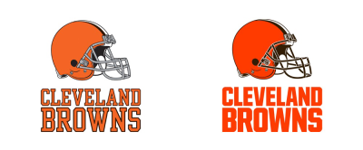 Cleveland Browns PNG HD