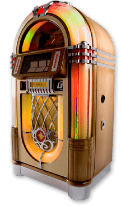wurlitzer-jukebox-1015-side-view