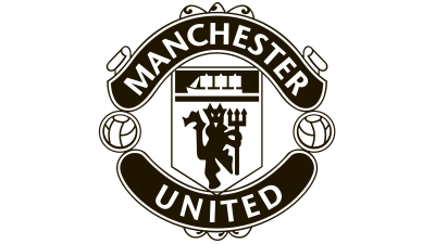 Manchester United Logo PNG Transparent Picture