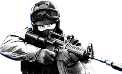 CS-Counter-background-Strike-transparent