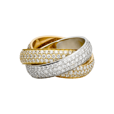 gold-ring-wedding