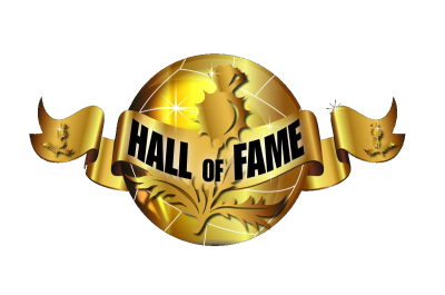Fame Picture Download HQ PNG