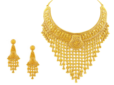 jewellery-necklace-png-pic
