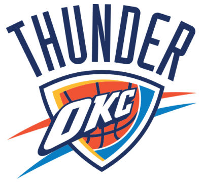 Oklahoma City Thunder Picture