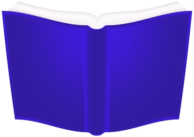 Book-background-transparent