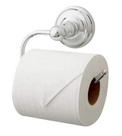 Toilet Paper PNG Photos