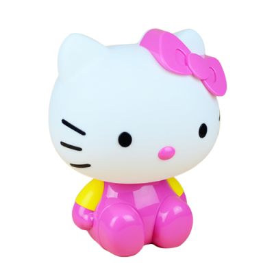 hello-kitty-3d