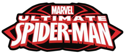 Ultimate Spiderman Hd
