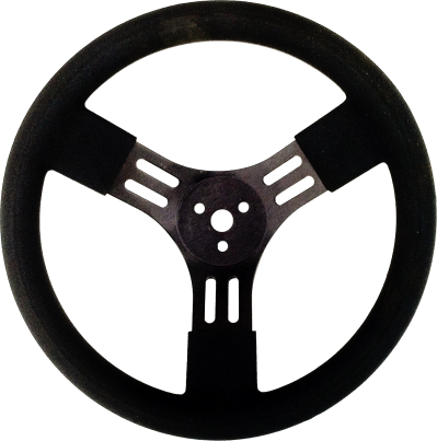 Steering-wheel-background-transparent