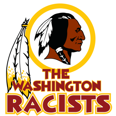 Washington Redskins Free Png Image