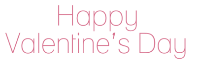 happy-valentines-day-simple