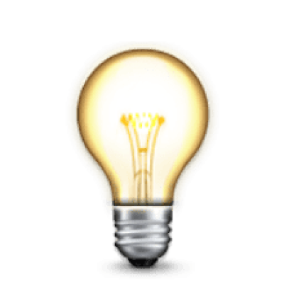 ios-emoji-electric-light-bulb