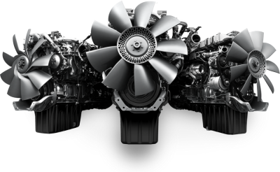 Engine Free Download Png