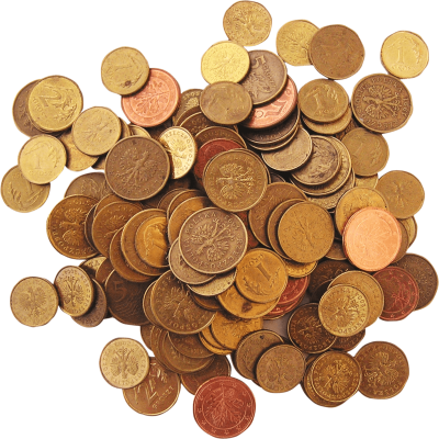 plenty-of-coins
