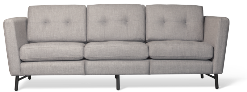Download Free Png Couch Png File Dlpng