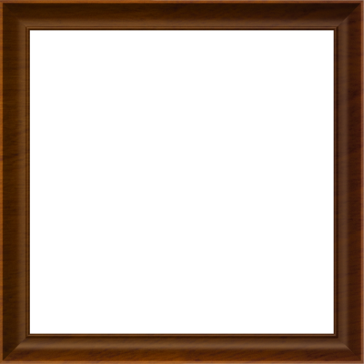 Square Frame Hd