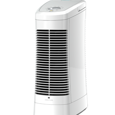 Air Purifier Image Free Photo PNG