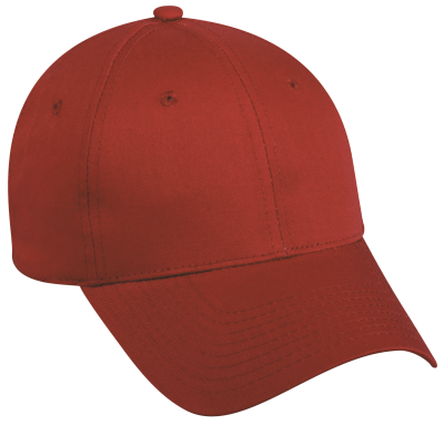 Baseball Cap Transparent Image