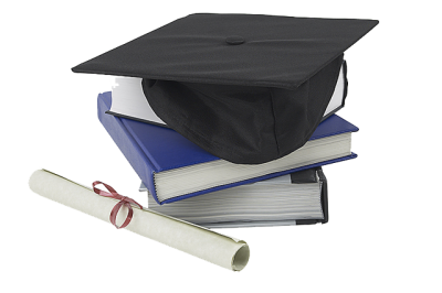 Education Png Clipart