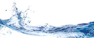 Water-background-transparent
