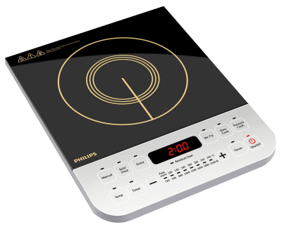 induction-cooktop