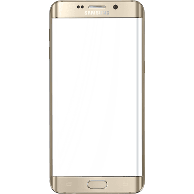 Mobile Phone PNG Transparent Image