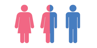 Gender Image HQ Image Free PNG