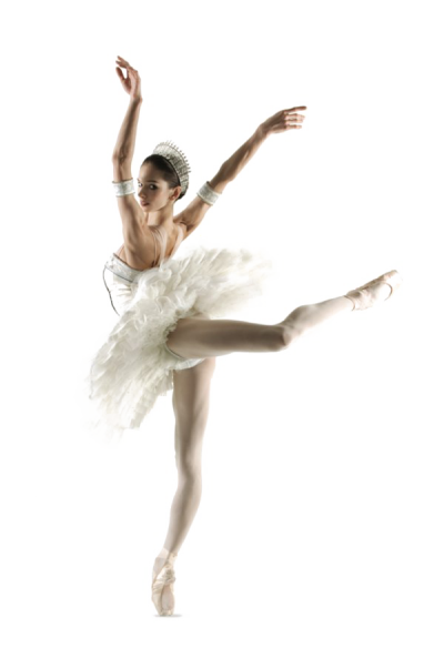 Ballet Dancer Download Download Free Image