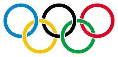 rings-background-Olympic-transparent