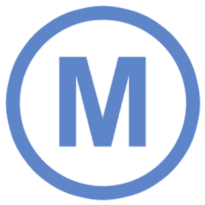metro-paris-logo