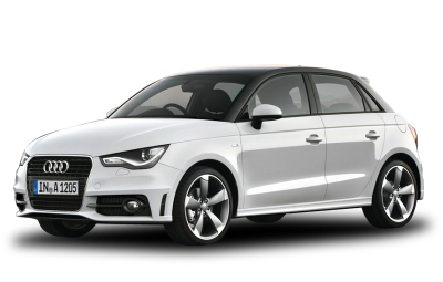 car-background-Audi-transparent