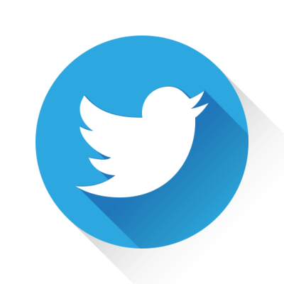 Logo Twitter Computer Icons Free Photo PNG
