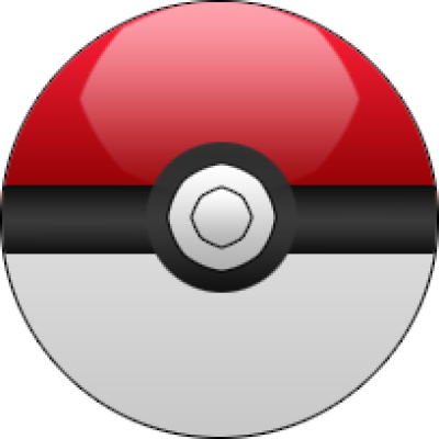 background-logo-Pokemon-transparent